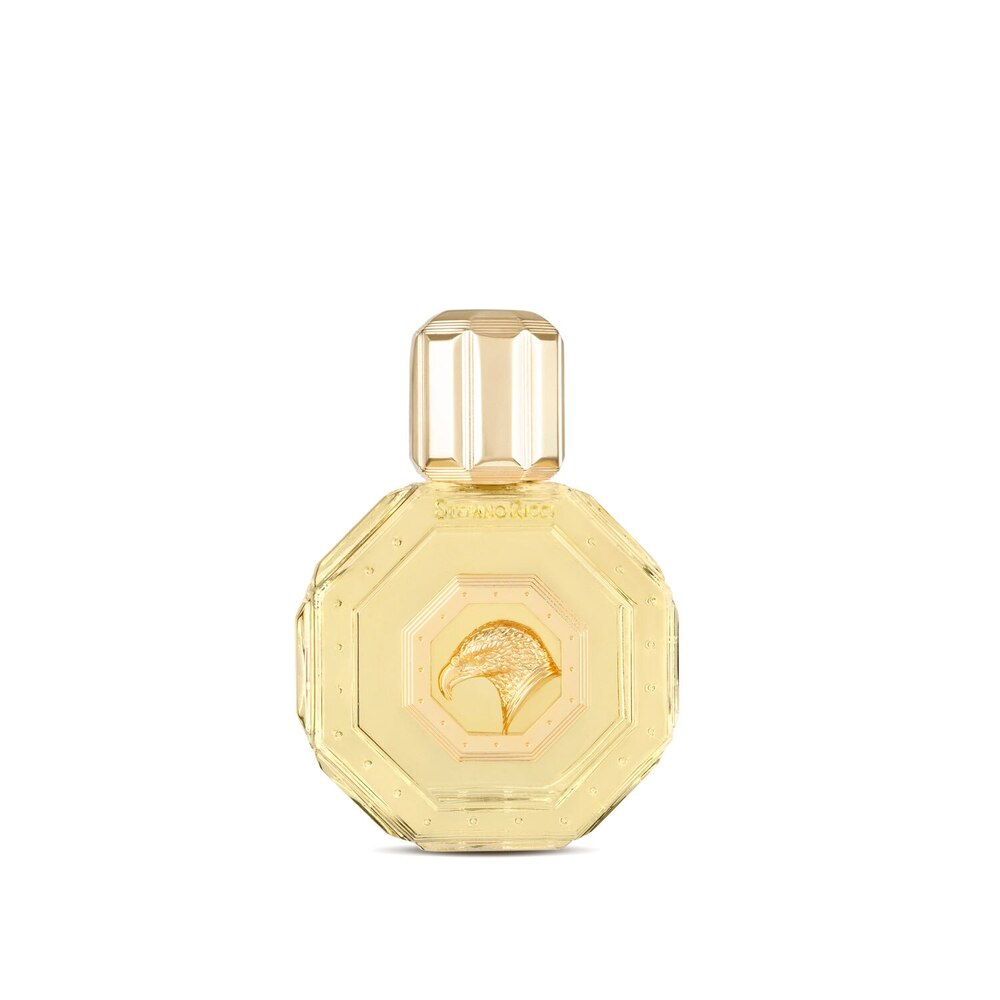 Eau de Parfum Royal Eagle Gold 50 ml Size: 50 ml