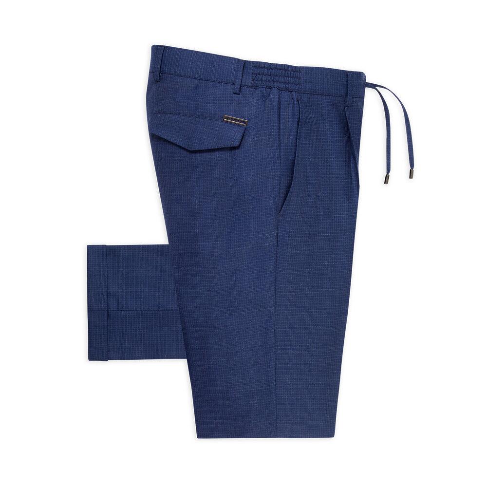 Pantalone sportivo Colore: HC5107_5011 Taglia: 54