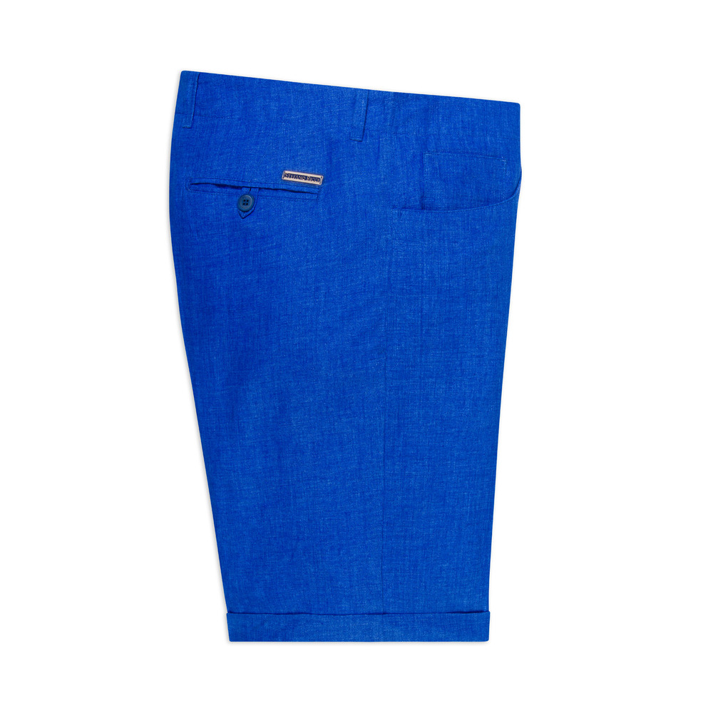 Bermuda shorts Colour: L0001F_5017 Size: 50