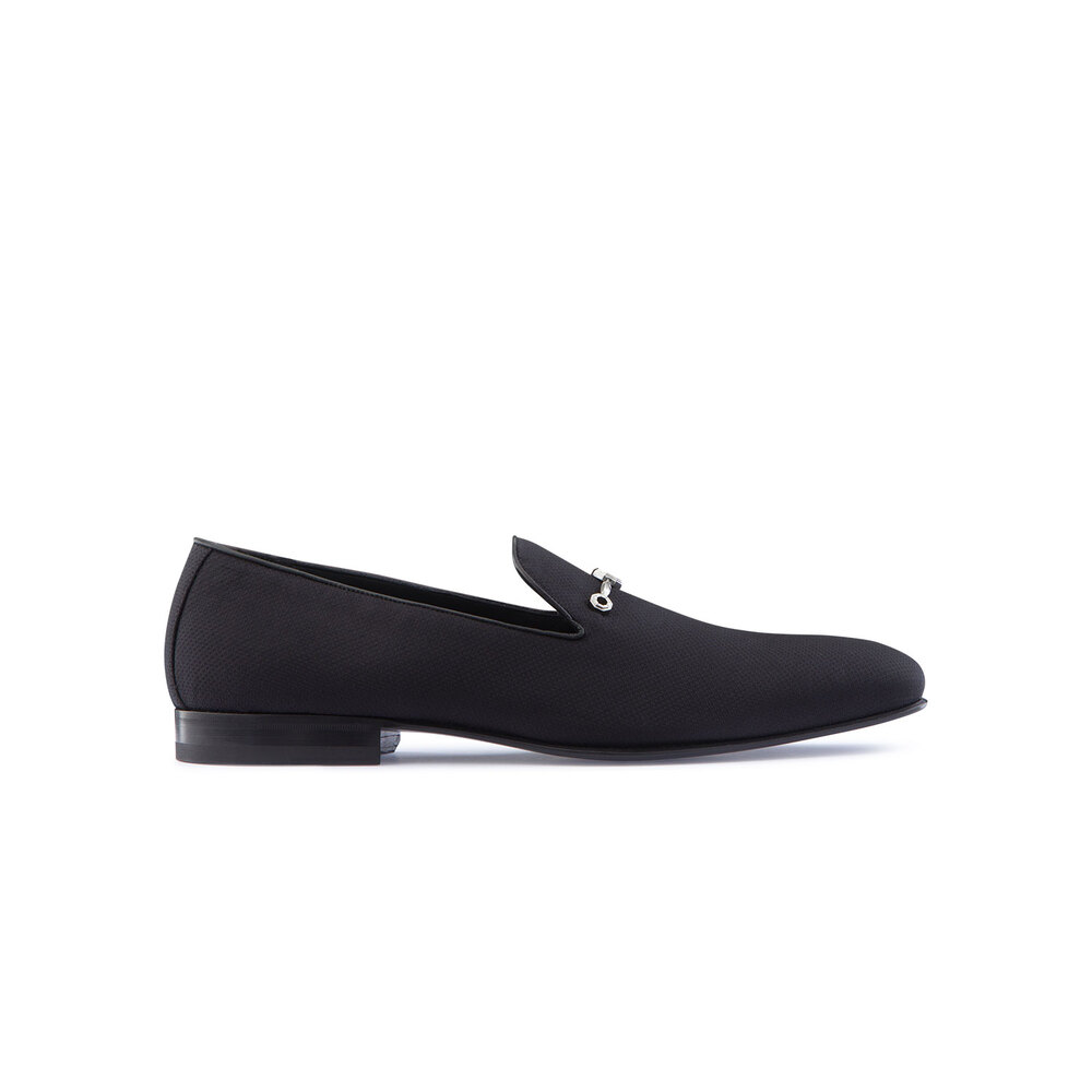 Dress shoes Colour: N999 Size: 5½