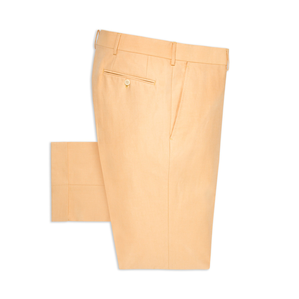 Trousers Colour: CT001B_007 Size: 56