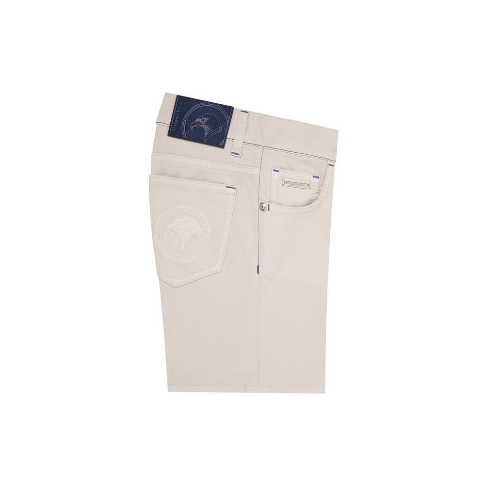 Jeans Colour: M038 Size: 4