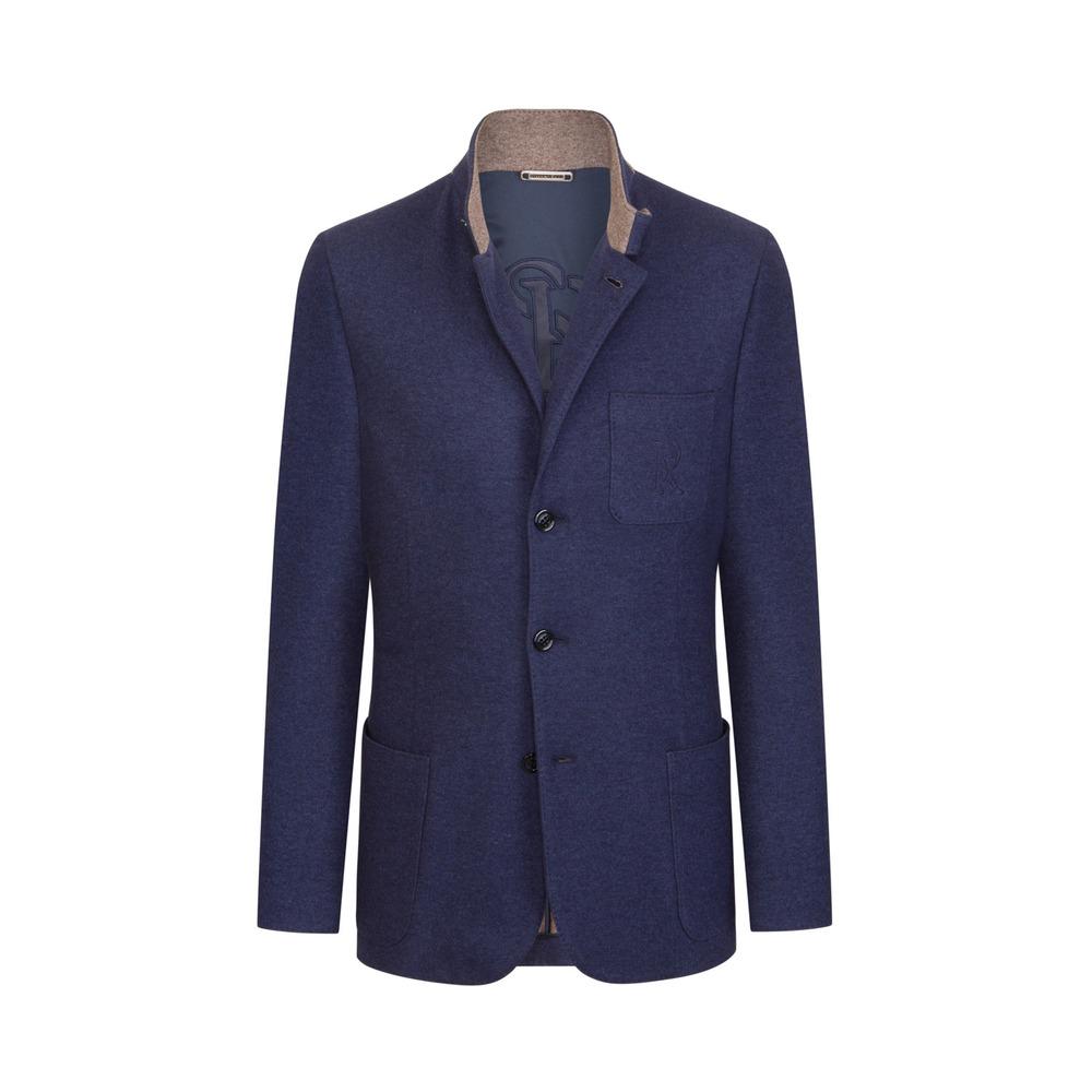 Field jacket Colour: 5475 Size: 52