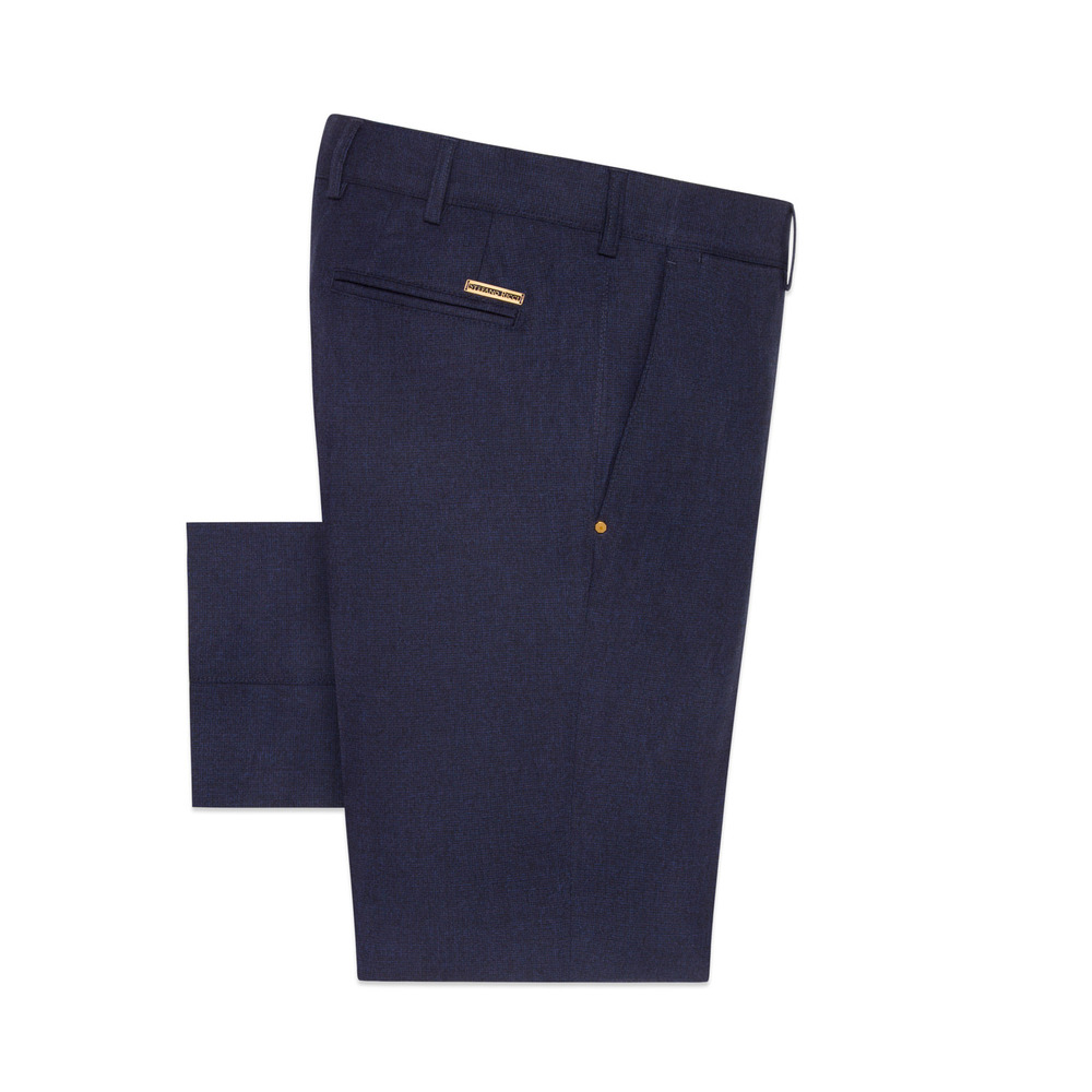 Trousers Colour: W0006G_5011 Size: 52