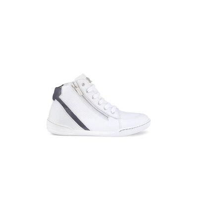 stefano ricci men's shoes