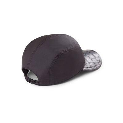 Baseball cap with crocodile visor N999 Size: L