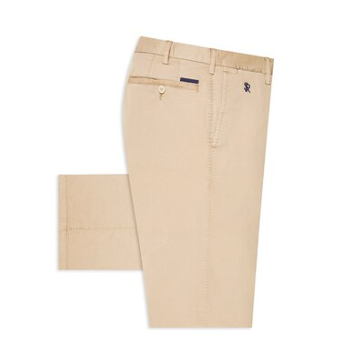 Chino casual trousers M027 Size: 54