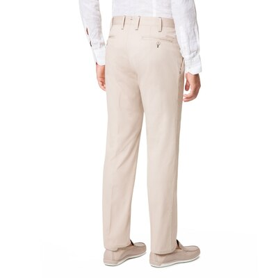 Casual trousers M027 Size: 58