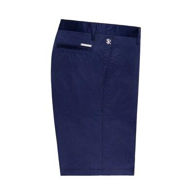 Bermuda shorts B001 Size: 48