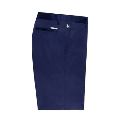 Bermuda shorts B001 Size: 50