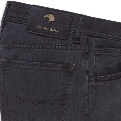Trousers G015 Size: 42