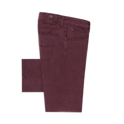 Trousers R015 Size: 36