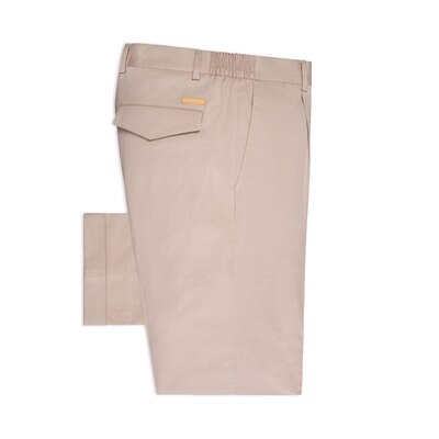 Casual trousers M027 Size: 60