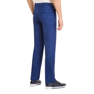 Tailored trousers 5010 Size: 62