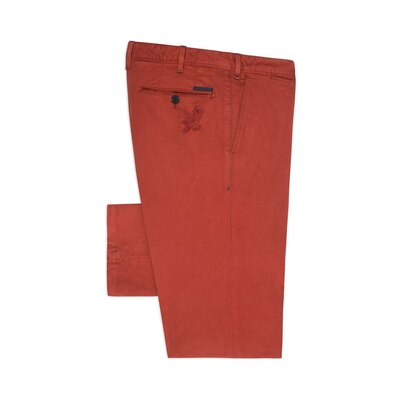 Chino casual trousers R014 Size: 60