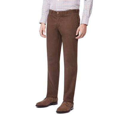 Chino casual trousers M033 Size: 44