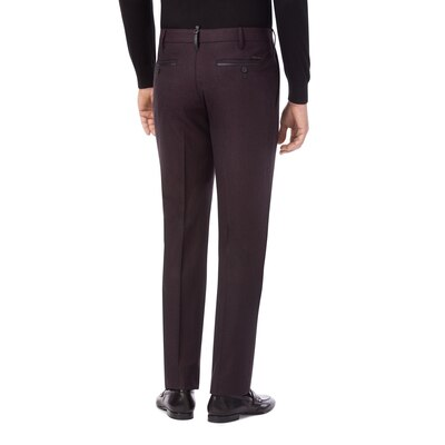 Casual Trousers 4798 Size: 48