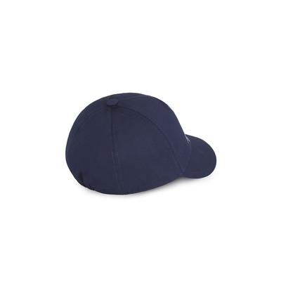 Embroidered baseball cap Colour: GF0006_004 Size: M