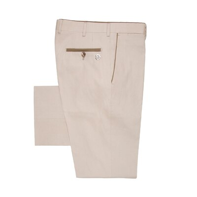 Regular fit trousers M024 Size: 58