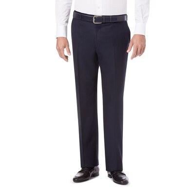 Trousers WCK300_009 Size: 50