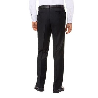 Trousers WCK300_008 Size: 58