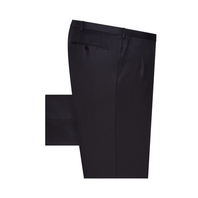 Trousers WCK300_008 Size: 60