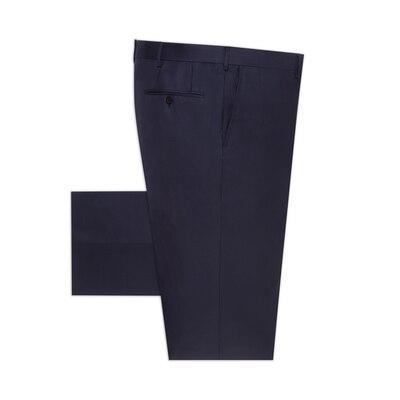 Trousers WCK300_009 Size: 56