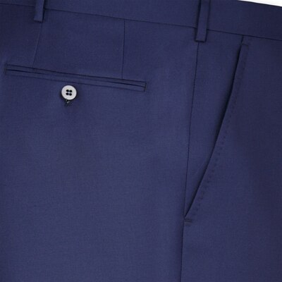 Tailored trousers C606_001 Size: 54