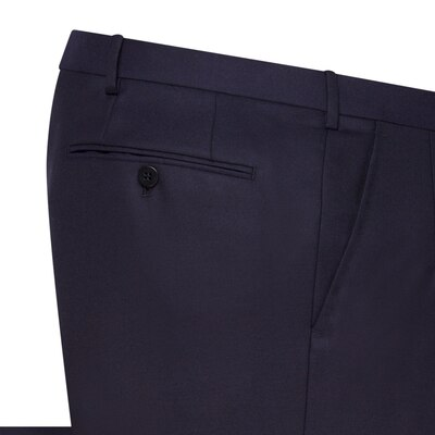 TROUSERS C606_009 Size: 50