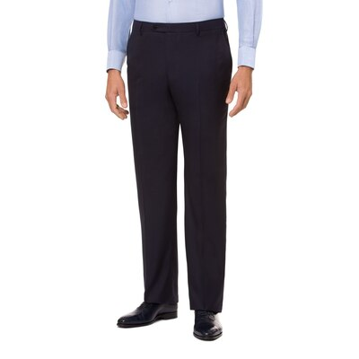 TROUSERS C606_009 Size: 48