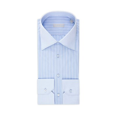 Handmade urbino shirt Colour: K1704_011 Size: 46