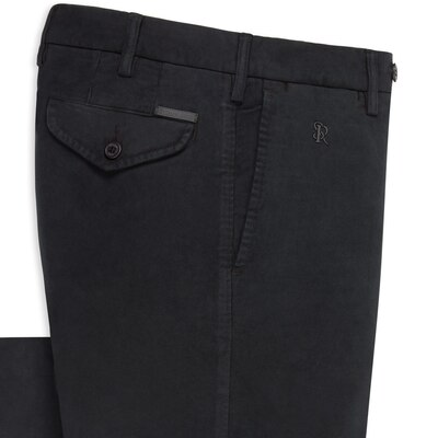 Casual trousers N999 Size: 62