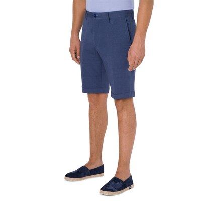 Bermuda shorts B036 Size: 48