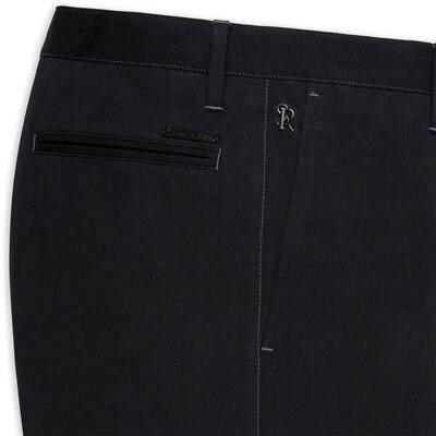 Bermuda shorts N999 Size: 58