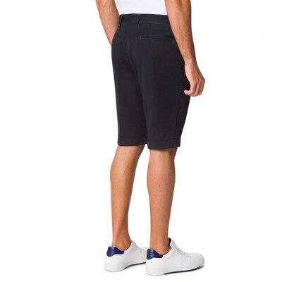 Bermuda shorts N999 Size: 48