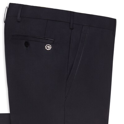 Trousers W609_003 Size: 60