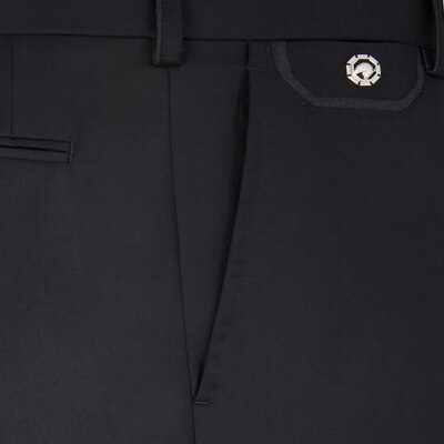 Regular fit trousers 160509_008 Size: 48