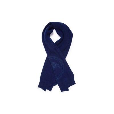 Cashmere scarf Colour: Y19416_189 Size: L/X