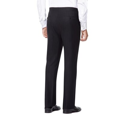 Suit trousers 160509_008 Size: 48
