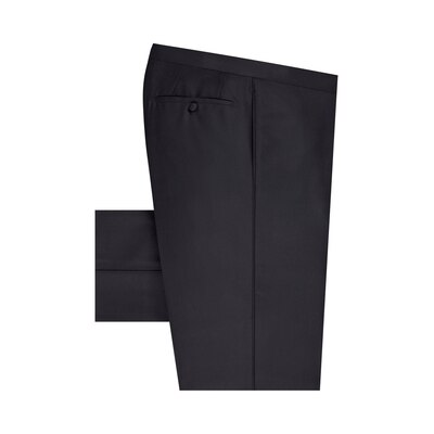 Suit trousers 160509_008 Size: 58