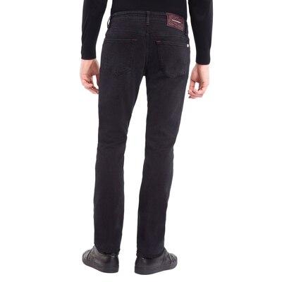 Jeans a taglio aderente Colore: LAV01_AMP0 Taglia: 44