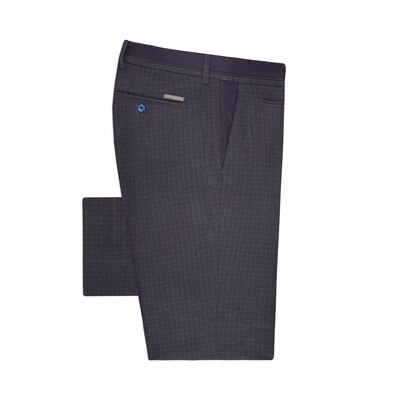 Casual trousers 4052 Size: 54