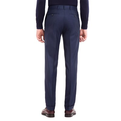 Tailored trousers 5011 Size: 50