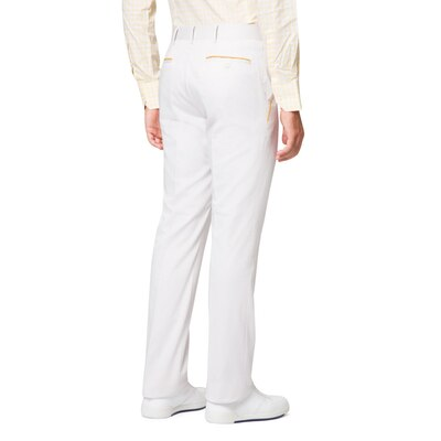 Tailored trousers CTA105_013 Size: 50
