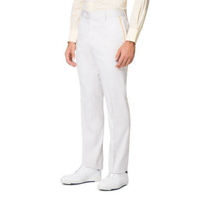 Tailored trousers CTA105_013 Size: 54