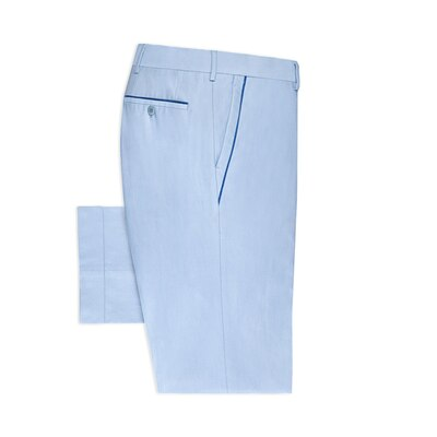 Tailored trousers CT001B_001 Size: 56