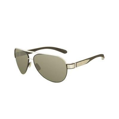 Noble sunglasses Colour: N999 Size: One Size