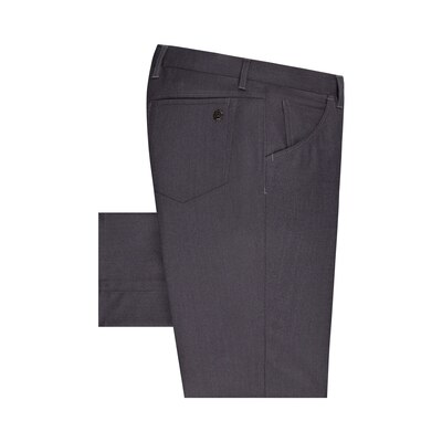 Casual trousers G017 Size: 54