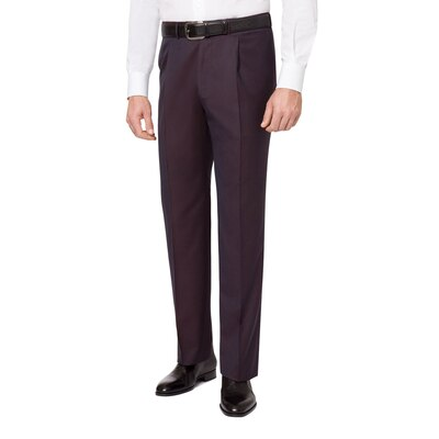 Sartorial trousers 3007 Size: 58