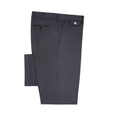 Regular fit trousers W609_004 Size: 60